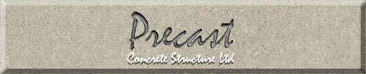 Precast Concrete Structures Ltd – A Complete Design, Build and Erect Service